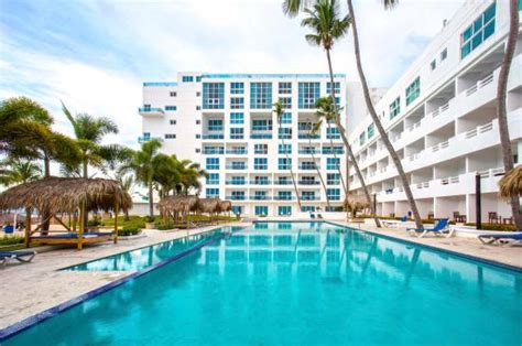 hamaca suites boca chica be live experience hamaca suites boca chica rep 250 blica
