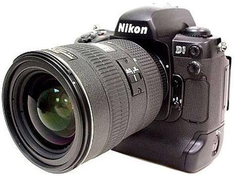 nikon frame models sensor size and multipliers the digital sensor a guide