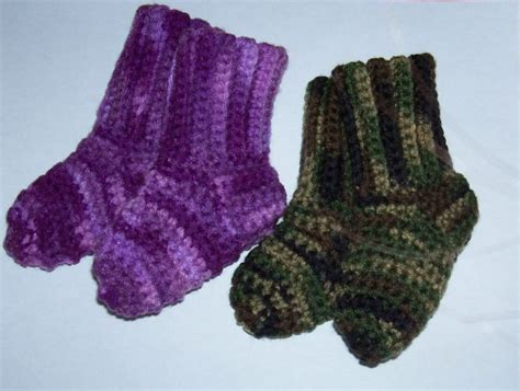 which is easier crochet or knitting sue s crochet and knitting