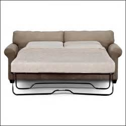 best futon sofa 15 best best mattress sofa bed best futon