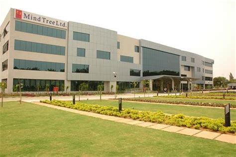 For Mba Freshers In Bangalore Airport by Rank 7 Mindtree Top 10 Information Technology It