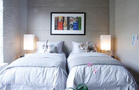 modern interior twin girls bedroom pictures 24 modern kids bedroom designs decorating ideas design