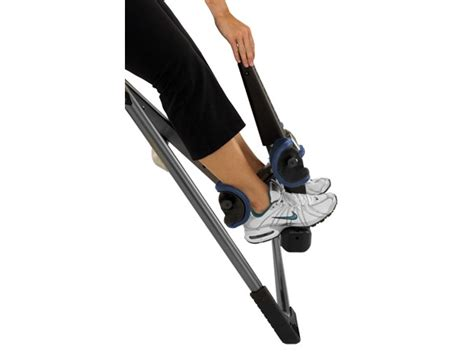 teeter 800ia inversion table teeter 800ia inversion table