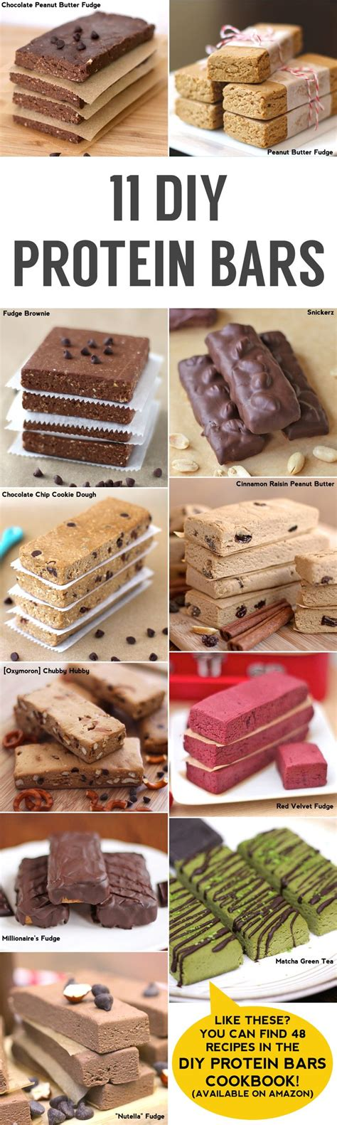 diy protein bars 1000 images about outdoors garden on pinterest