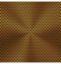 Lozenge Pattern Texture | lozenge vector images over 740