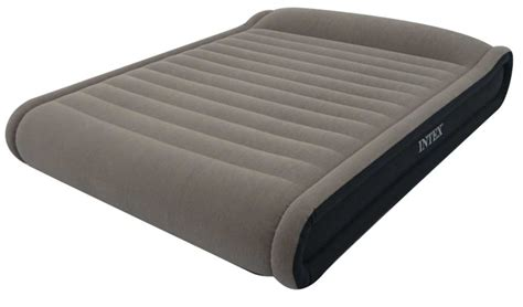 walmart bed mattress king size air mattress walmart with dark cream color theme