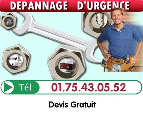 Baignoire Bouchee by Baignoire Bouch 233 E Lavabo Bouch 233 T 233 L 01 75 43 05 52