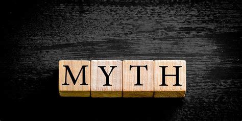 Detox Through Myth by Understanding Suboxone Detox Myths Buprenorphine