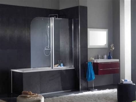 pannello per vasca da bagno vetro vasca da bagno vetro