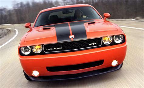 Photo Dodge Dodge Challenger History Photos On Better Parts Ltd