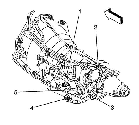 transmission control 1992 chevrolet suburban 2500 regenerative braking service manual 2003 gmc yukon xl 2500 transmission removal procedure 2003 gmc yukon xl 2500