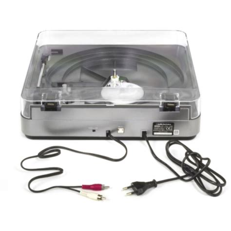 Sale Audio Technica At Lp60 Fully Automatic Belt Drive Stereo Turntab audio technica at lp60 usb automatic turntable