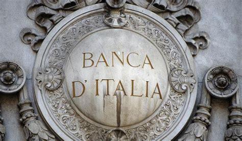 fvg banca il friuli bankitalia in fvg riparte l economia