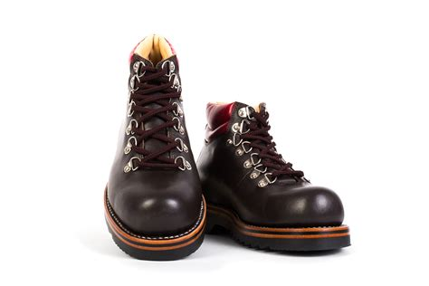 Handmade Boots For - the arizona custom made shoes for less by adler usa