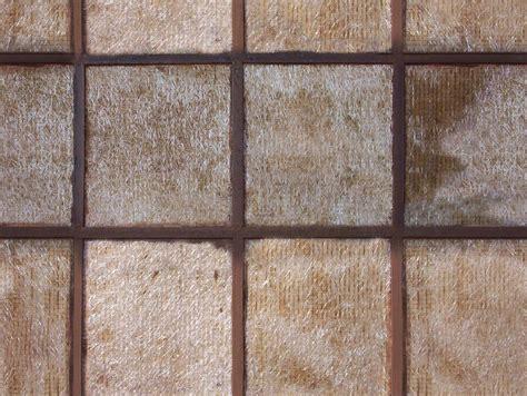 pavimenti vetroresina mattonelle vetroresina texture c4dzone