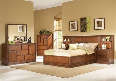 Hardwood Bedroom Furniture Sets Modern Wood Bedroom Wood Luxury Bedroom Sets