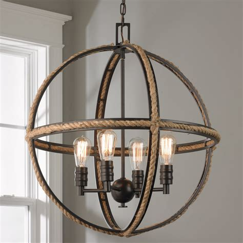 shades of light chandeliers rustic wooden wrought iron chandeliers shades of light