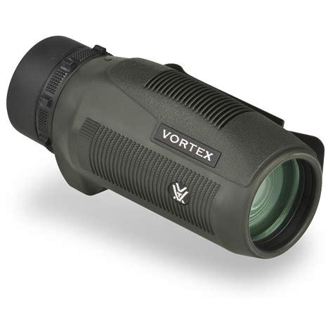 vortex 174 solo 8x36mm monocular 294614 monoculars at