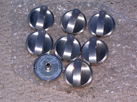 Wolf Gas Cooktop Knobs by Wolf Gas Cooktop Knobs Parts Accessories