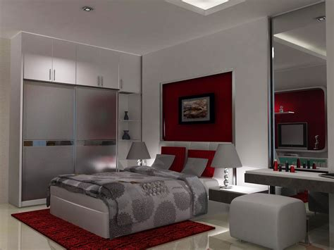 desain interior kamar anak kamar tidur ragatta28