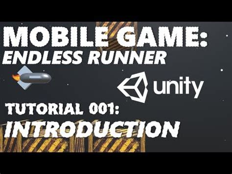 how to make a boat game in unity 3 يونيتي وألعاب المحمول mobile games in unity doovi