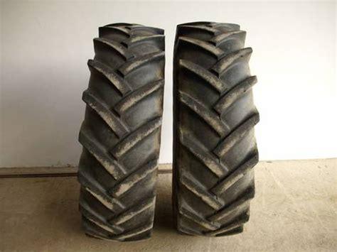 Traktorreifen Lackieren by Traktorreifen 16 9 R 30 Und 365 70 R 18