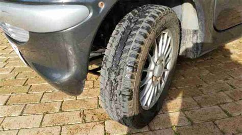 Auto 25 Km H Ohne Führerschein Kaufen by Auto 25 Kmh Behindertenfahrzeug Angebote Dem Auto