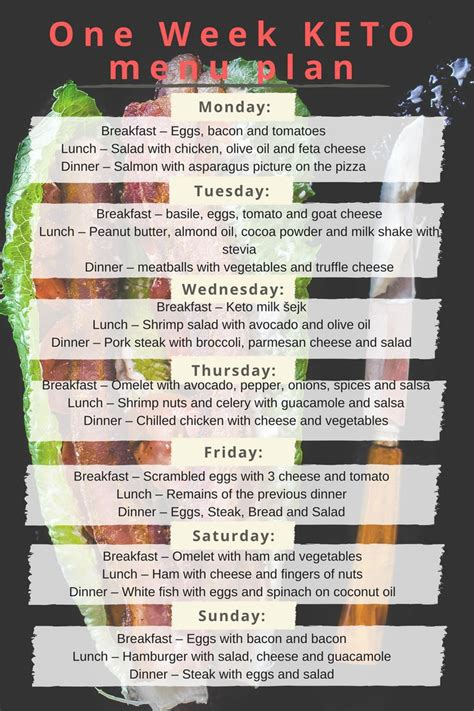 the clever ketogenic meal plan ease into the keto lifestyle with healthy practical and easy to prep meal plans books 25 best ideas about lchf meal plan on