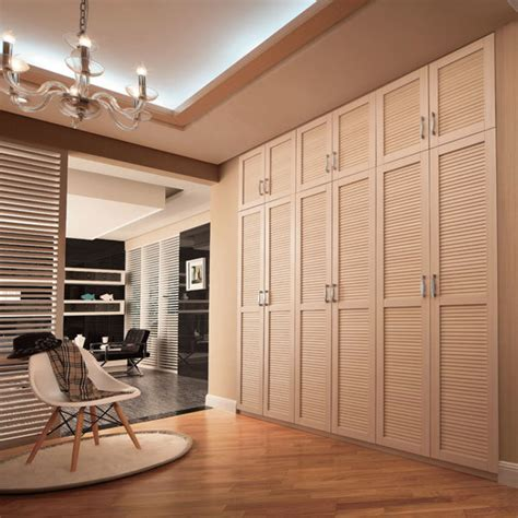 Built In Wooden Wardrobes china oppein melamine wooden swing built in wardrobe yg11348 photos pictures made in china