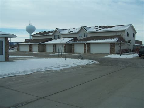 4 bedroom houses rent fargo nd 4 bedroom houses rent fargo nd 28 images 4 bedroom