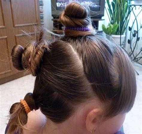 peinados de escolta peinados para ni 241 as cositasconmesh