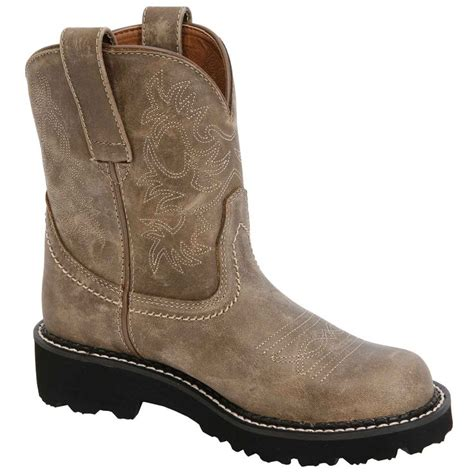 most comfortable cowgirl boots best 25 fatbaby boots ideas on pinterest cowgirl boots