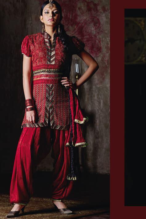 design fashion salwar kameez salwar kameez latest designs 2013 patterns neck designs