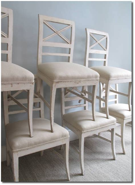 Trendy Dining Chairs Dining Chairs Trendy Swedish Pictures And Pull Up A Chair Images Armchairs Swed