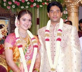 sridevi vijaykumar biography profile family photos