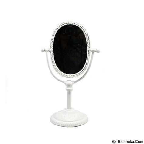 Jual Cermin Rumah jual ohome cermin rias dekorasi rumah an vb0268