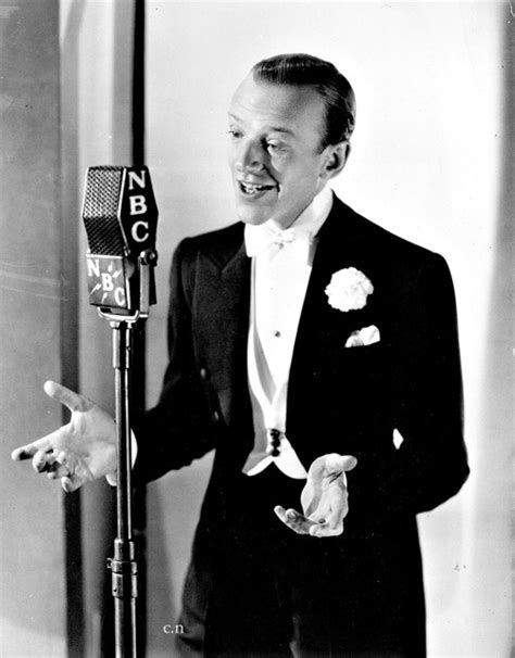 adele goldberg biography 17 best images about fred astaire on pinterest adele