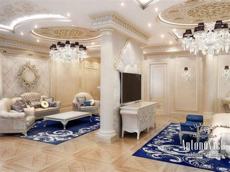 luxury apartment interior design archives digsdigs studio m interior design luxury interior design studio