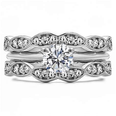 what carat engagement ring should i buy engagement ring usa