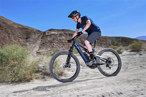 bmw mountain bike bmw and specialized announced special edition e mountain