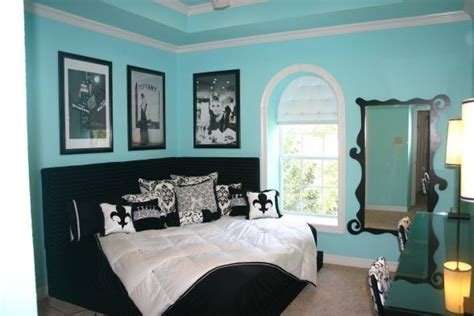 black white and tiffany blue bedroom 90 best images about tiffany blue bedroom on pinterest