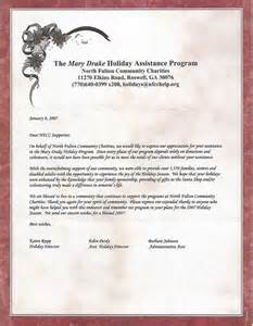 Church Welcome Letter Template by Church Welcome Letter Templates The Best Free Software