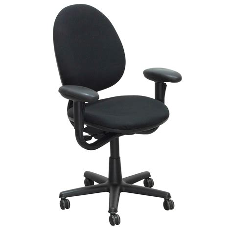 Steelcase Criterion Office Chair Unisource Office Steelcase Desk Chair