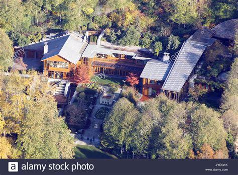 bill gates house address bill gates home postal address house plan 2017