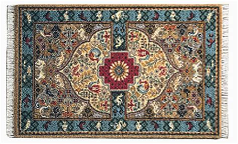 latch hook rugs for hook rugs rugs sale