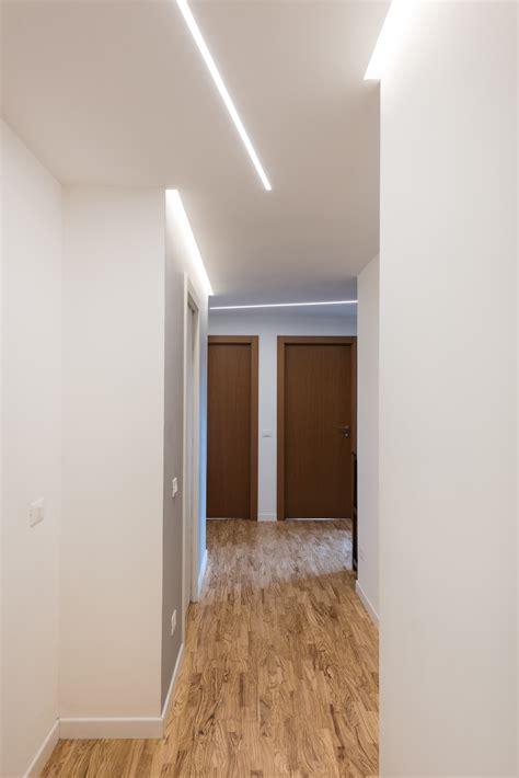 Ristrutturazioni Appartamenti Roma by Ristrutturazione Appartamento Zona Talenti Roma