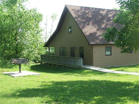 cordova park cabin pintail cordova park marion county