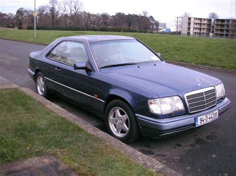 how to work on cars 1994 mercedes benz s class parking system how to remove a 1994 mercedes benz e class glove box 1994 mercedes benz e class pictures