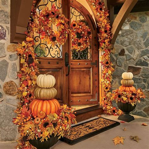 falling for fall on pinterest fall decorating fall best 25 autumn decorations ideas on pinterest fall