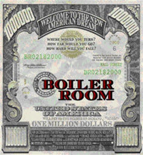 boiler room definition boiler room definition boiler